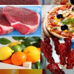 Kombinasi MakananTernyata Berakibat Fatal