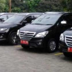 Hukum Mobil Plat Merah untuk Kepentingan Pribadi