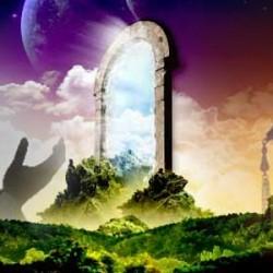 Tips Agar Bersama Rasulullah di Surga