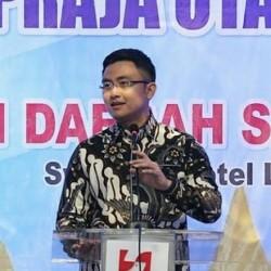 Wagub Banten Rekomendasikan Empat Isu Strategis Pada Rakergub FKD MPU