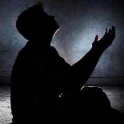 Doa agar Kita Terhindar dari Penyakit Hati