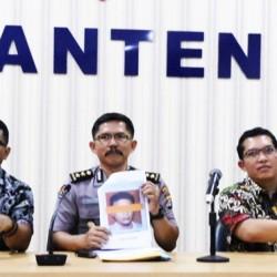 Polda Tangkap Tujuh Pelaku Penyebar Isu PKI dan Ujaran Kebencian