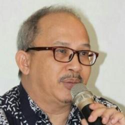 Pemprov Banten Bantah Menkes Setuju Berobat Gratis Modal KTP
