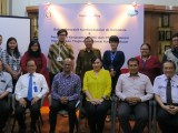 PERKI Kaji dan Mitigasi Risiko Penyakit Jantung di Dua Provinsi