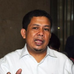 Fahri Tantang Presiden Jokowi Debat Soal Korupsi