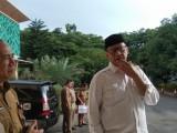 Menkes dan DPD Dukung Kebijakan Pemprov Banten Berobat Gratis