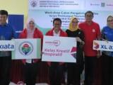 Kerjasama Sisternet - Kemendes PDTT Tingkatkan Ekonomi Pedesaan