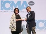 Dedikasi XL Axiata di Industri Telekomunikasi Indonesia Berbuah Apresiasi