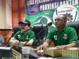 LPI 2018, Banten Masuk Zona Wilayah Regional Jawa II
