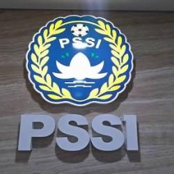 Ulang Tahun Ke-88, PSSI Dapat Sanksi dari FIFA