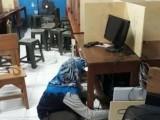 Dipakai untuk UNBK, 19 Laptop Milik SMP PGRI Raib Digondol Maling