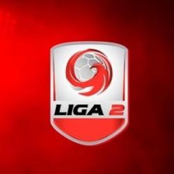 TV One Siarkan Langsung Pertandingan Liga 2 2018