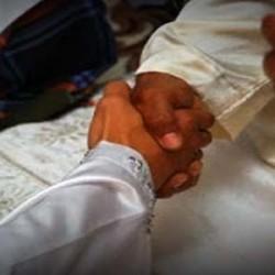 Status Menikahi Wanita Hamil, Sah atau Haram?