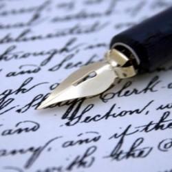 Efek dari Tulisan yang Memikat