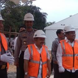 Polda Banten Bangun RS Bhayangkara Telan Rp79 Miliar