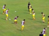 Sriwijaya FC Dijatuhi Denda Terbesar