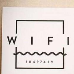 Facebook dan Qualcomm Bangun WiFi Kecepatan Tinggi