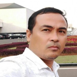 KPU Lebak  Datangi PT Aksara Prima Grafika, Ada Apa?