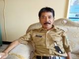 Kadisnakertrans Lebak Minta PT Indomarco Prioritaskan Tenaga Lokal