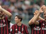 AC Milan Hantam Fiorentina 5-1