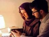 Tips Mengatasi Syahwat Bercinta di Bulan Ramadhan