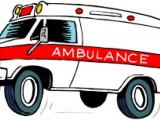 326 Desa di Kabupaten Serang Bakal Dapat Mobil Ambulance