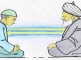 Belajar Hikmah dari Kiai Sufi