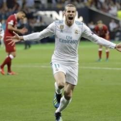 Bungkam Liverpool 3-1, Madrid Juara Liga Champions