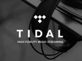 Layanan Streaming Musik TIDAL Bermasalah?