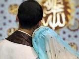 Metode Mencari Calon Istri Religius
