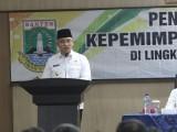 Tutup Diklatpim IV, Andika Ingatkan Tugas Pejabat Banten Sejahterakan Rakyat