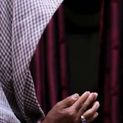 Ini Doa Rasulullah Memohon Hidayah dan Kelurusan
