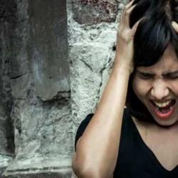 Lima Signal Kesehatan Anda Terganggu