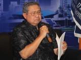 SBY: Penguasa Cederai Keadilan dan Akal Sehat