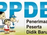Kumala Lebak Pantau Pelaksanaan PPDB Online SMA/SMK Negeri
