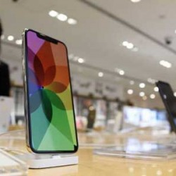 Apple Dituduh Langgar Regulasi Antimonopoli Jepang
