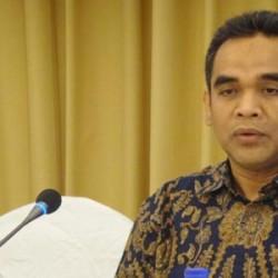 Prabowo Akan Bertemu SBY Bahas Koalisi