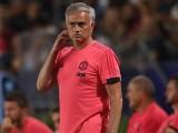 Martial Tinggalkan Skuad MU Ini Tanggapan Mourinho