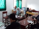 SMK Pembangunan Cilegon Siap Cetak Lulusan Handal, Ini Ceritanya