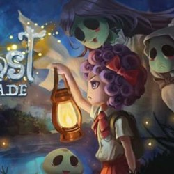 Inilah Game Lokal Pertama yang Bakal Hadir di PS4
