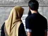 Islam Melarang Menisbatkan Nama Istri kepada Suami