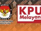 Pileg 2019, Mayoritas Caleg PKS Lebak  adalah  Generasi Milenial