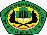 Dunia Pendidikan di Kabupaten Lebak Dirundung Pilu