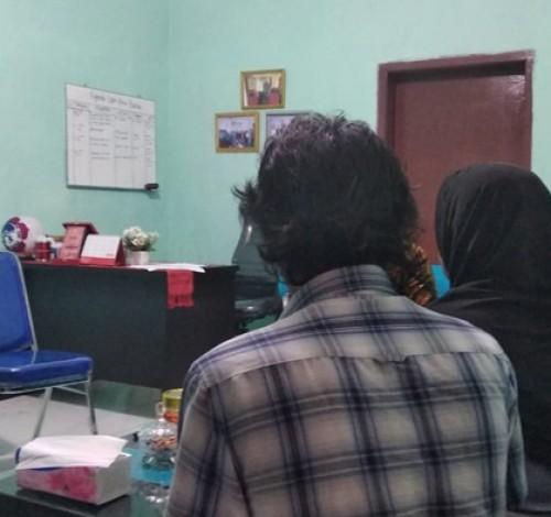 Diduga, Dua Bocah Warga Kota Serang jadi Korban Kekerasan Seksual