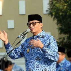 Soal Pergub Berobat Gratis Kata WH dan Dinkes Banten, Siapa yang Bohong?