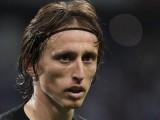 Inter Dikabarkan Tengah Berupaya Rekrut Modric