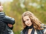 Cara Mengatasi Pasangan yang Kehilangan Cinta