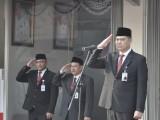 Bank Banten Galang Kekompakan pada Peringatan Hari Kemerdekaan RI
