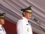 Kadinkes Banten Terjerat Korupsi, WH: Pemecatan Ketika Sudah Inkrah
