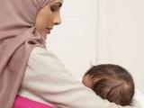 Ayah, Ini Manfaat Ketika Ibu Menyusui Anak